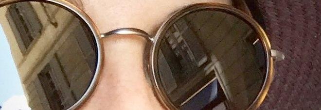 Nadia Toffa: «In giro per Milano col cappellino tattico. Sto già lavorando per Le Iene»