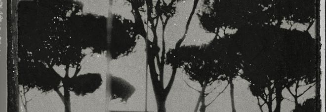 """""""Fotografia. Nuove produzioni 2020 per la collezione Roma"""": la mostra riapre il progetto per arricchire l'Archivio Fotografico del Museo di Roma"""