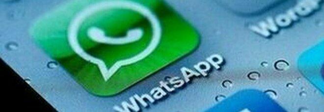 WhatsApp cambia idea sulla privacy, nessun limite a chi non accetta le nuove regole