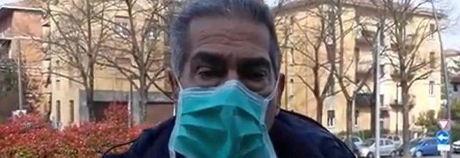 Coronavirus a Parma, il pronto soccorso si svuota: la prima vittoria contro il Covid-19