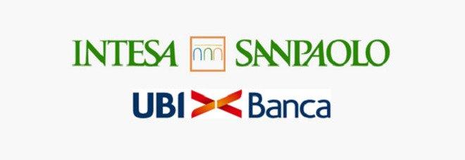 Al via la cessione dei rami d'azienda Intesa Sanpaolo - Ubi Banca a Bper. Coinvolti oltre 5mila lavoratori