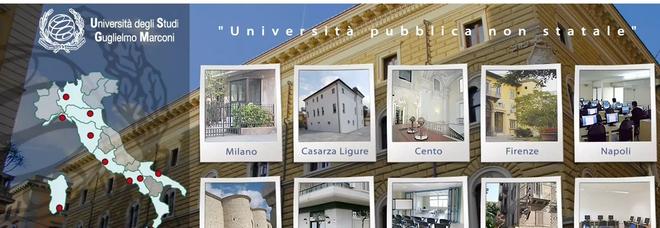 L'Unimarconi lancia il Marconi Future Lab: l'università a supporto di start UP e PMI innovative