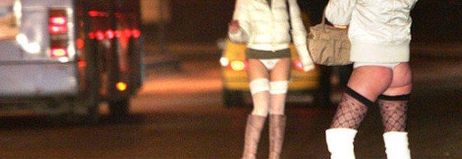 Si innamora di una prostituta, lei gli estorce 20mila euro. «Come me ci cascano in tanti»