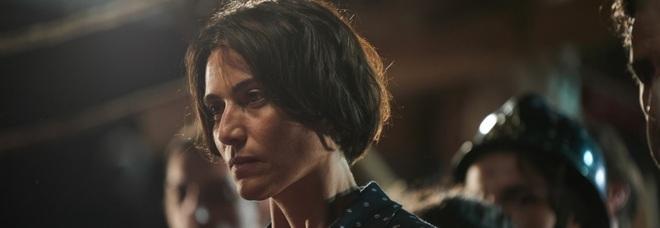 Anna Foglietta come la mamma di Afredino: «Ho rivissuto il dolore immenso di Franca Rampi»