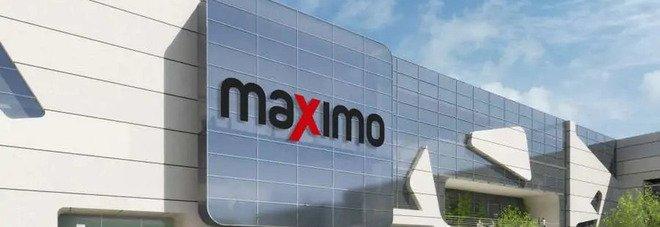 Centro Commericale Maximo, incontro tra la proprietà e i residenti: si avvicina l'apertura