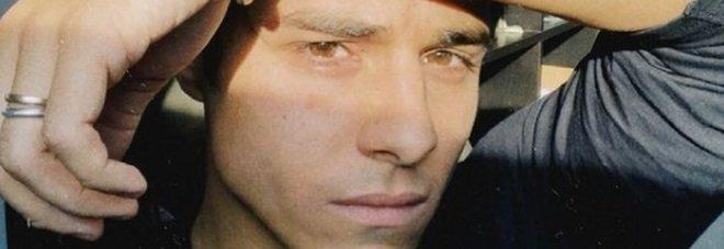 Michele Merlo di Amici in ospedale: ha un'emorragia cerebrale da leucemia fulminante. È in rianimazione. L'ultimo post