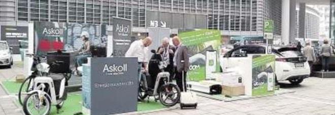 Festival della Mobilità, la svolta elettrica dei trasporti al centro di e_mob. La rassegna da oggi al via a Milano IL PROGRAMMA