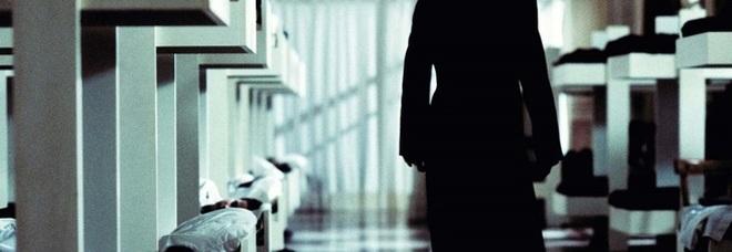 Accusato di aver molestato una bambina, prete di 38 anni si toglie la vita in chiesa