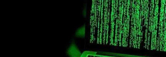 Cybercrime: l'Italia quarta per attacchi subiti da ransomware. Il malware che blocca i dispositivi e chiede un riscatto da pagare
