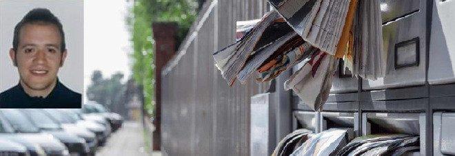 Caldo killer: Antonio muore a 35 anni mentre distribuisce volantini in strada