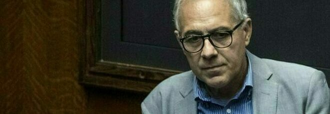 Concertone e caso Fedez, Anzaldi (Iv): «Apice fallimento Rai targata M5s, da anni denuncio violazioni. via il Cda»
