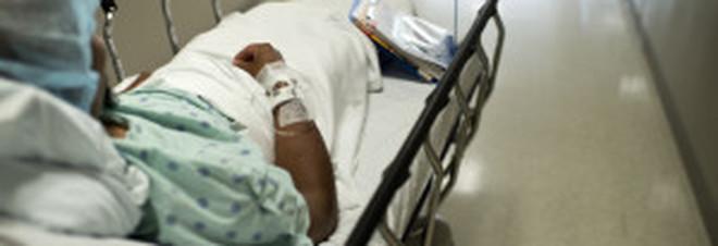 Cadere Dal Letto.Caduta Fatale Dal Letto Dell Ospedale Muore Dopo Due Mesi