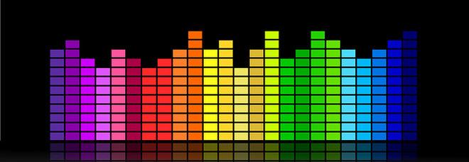 Apple Music, da giugno streaming audio in alta fedeltà. Entro l'anno oltre 70 milioni di brani