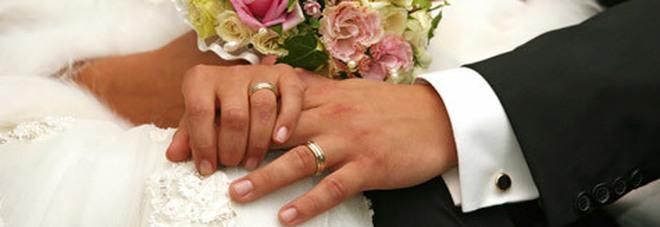 Dopo le nozze la sposa tunisina fugge con il permesso di for Matrimonio stranieri senza permesso di soggiorno
