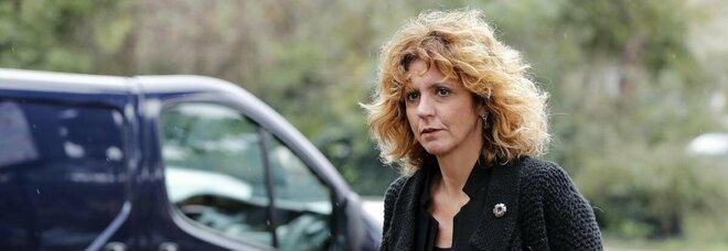 M5S, Lezzi a Crimi e Grillo: «Nuovo voto su Rousseau o voteremo no». La petizione anche online