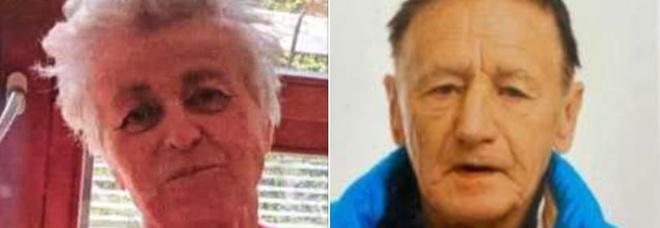 Maria, uccisa a 78 anni nella Rsa: trovato morto in un bosco l'ex compagno Karl Engelmayr