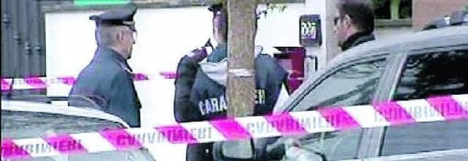 Gioielliere ucciso, ergastolo al romeno: in primo grado era stato assolto