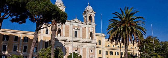 L'Università Cattolica stanzia un milione di euro e vara il Fondo salva studi Agostino Gemelli