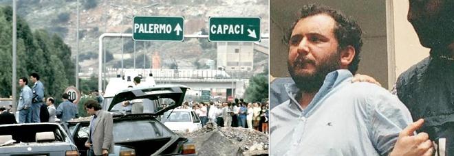Mafia, scarcerato Giovanni Brusca: l'attentatore di Falcone ha finito la sua pena