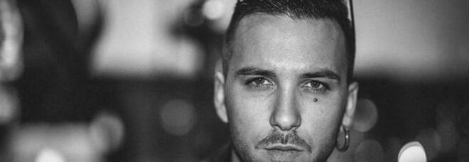Mattia Briga su Leggo: «Canzone per le nozze»