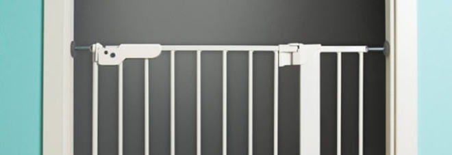 Ikea ritira dal mercato il cancelletto 39 petrull 39 - Cancelletto per bambini ikea ...