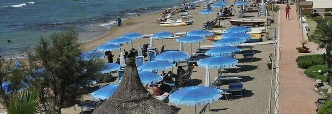 Estate, come viaggeremo? Boom prenotazioni case vacanza e barche. Elenco Paesi sicuri