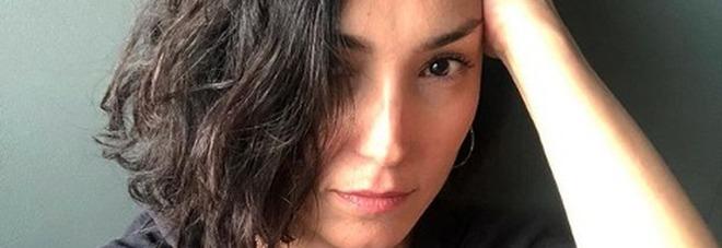 Caterina Balivo, il dolore segreto: «Sono crollata. Mi sono successe delle cose...»
