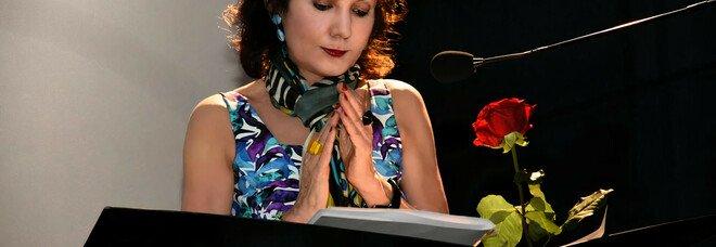 Elisabetta Sgarbi: «Indagini sul progresso e Battiato: ecco la mia Milanesiana»