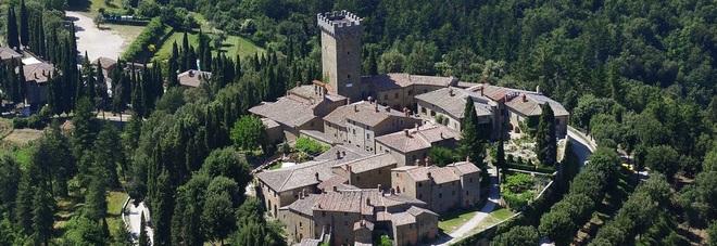 La Giornata Nazionale dell'Associazione Dimore Storiche Italiane: oltre 300 tra ville, palazzi e castelli aperti gratuitamente al pubblico