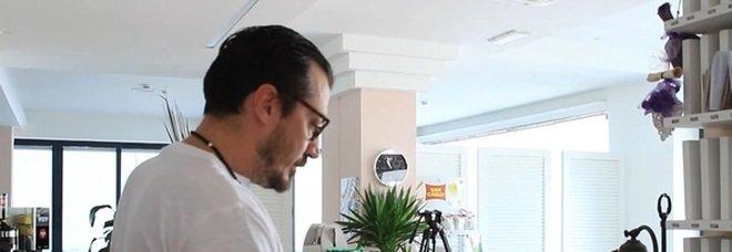 Covid, il piano del Governo per far ripartire il turismo: «Il 2 giugno potrebbero riaprire gli alberghi»