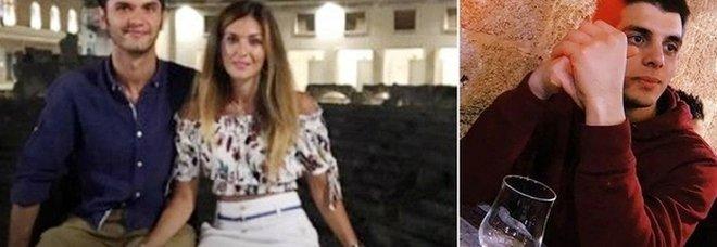 Omicidio Lecce, si indaga sulla convivenza tra i fidanzati e il killer: dopo un mese lo avevano allontanato dall'appartamento