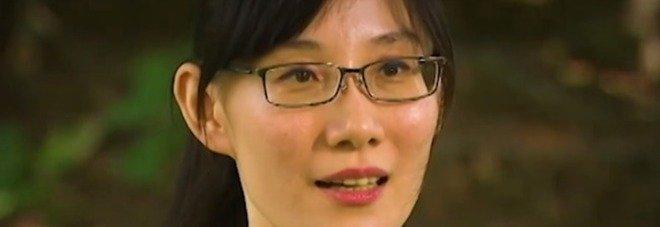 La virologa fuggita da Hong Kong insiste: «Il coronavirus è artificiale, creato in Cina. Ecco perché»