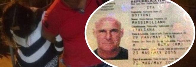 Turista italiano ucciso in Brasile: accoltellato durante un festino