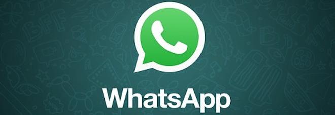 WhatsApp, come attivare le funzioni nascoste (ma occhio ai