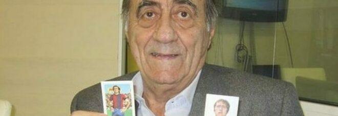 Mauro Bellugi: «Mi alleno per le protesi alle gambe amputate. Tornerò a camminare, dalla gente affetto e lacrime»