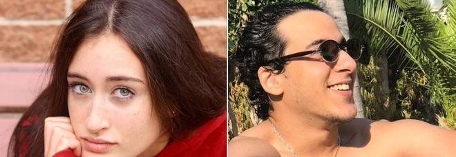 Elena, morta a Ibiza. La polizia chiude le indagini: «Il fidanzato l'ha spinta nel vuoto e poi si è ucciso»