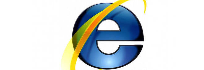 Microsoft, addio a Internet Explorer: tra un anno lo storico browser sparirà