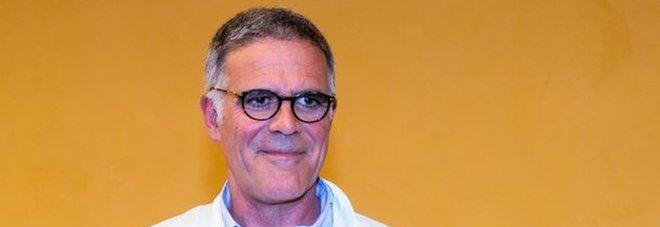 Covid, Zangrillo: «Per me i focolai non hanno alcun significato, i contagiati non sono malati»