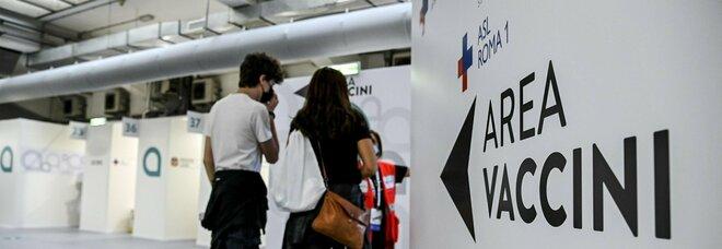 Regione Lazio, attacco hacker al sito: «Sospese le prenotazioni dei vaccini». Via all'inchiesta