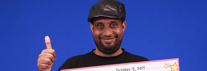 Vince dieci milioni alla lotteria, torna in Etiopia e muore: «Voleva aiutare il suo paese»