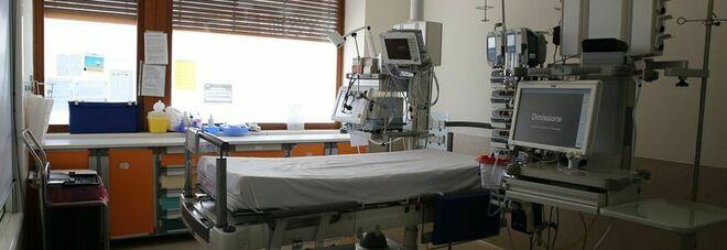 Covid, bambino di 12 anni in rianimazione al Meyer di Firenze: i medici gli salvano la vita