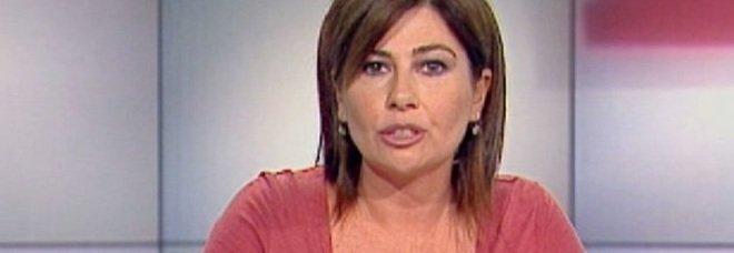 Fedez contro: il bersaglio era Salvini, ma la gogna mediatica ora è tutta per la Rai. La vicedirettrice Capitani nel mirino