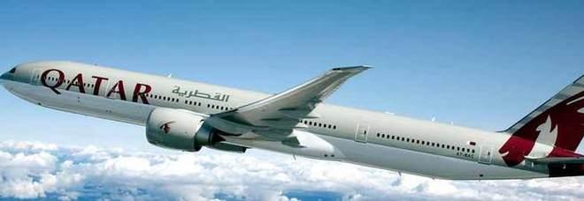 La migliore compagnia aerea? Nel 2015 è stata la Qatar. Tra le low cost vince ancora AirAsia