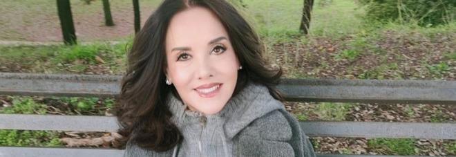 Patrizia Mirigliani a Verissimo: «Ho avuto un tumore con recidiva. Ho fatto la chemio...». Silvia Toffanin commossa