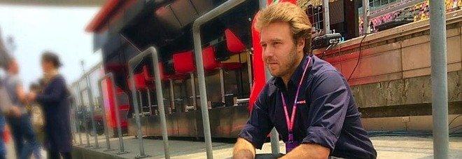 F1, Valsecchi: «Imola una pista complicata. La Ferrari? Può vincere, purché si qualifichi entro le prime 4 posizioni»