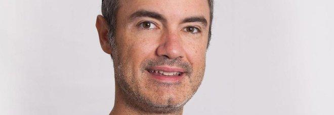 I consigli del dottor Francesco Madonna Terracina: «Rimodellarsi in breve tempo per la prova costume»