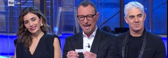 Lotteria Italia 2020, il primo premio da 5 milioni di euro va a Pesaro. Tutti i biglietti vincenti