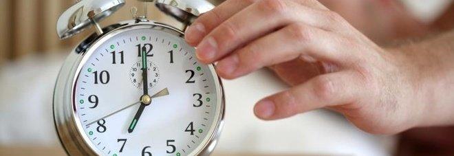 Svegliarsi presto allunga la vita: chi lo fa vive di più e si ammala di meno