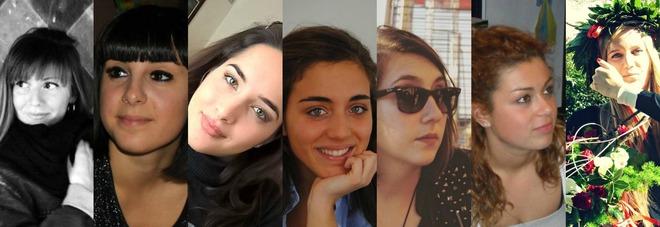 Strage di studenti Erasmus, bus si ribalta in Spagna: 13 morti, sette sono italiani -Foto