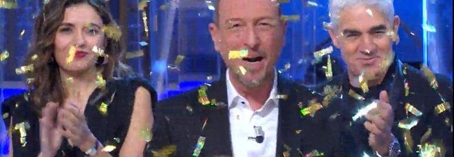 Lotteria Italia 2020: a Pesaro il biglietto da 5 milioni di euro. A Gallicano nel Lazio il terzo premio da 1 milione